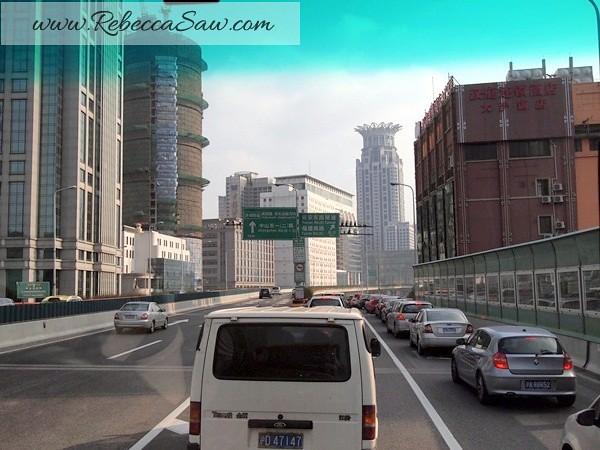 Shanghai Day 2 - RebeccaSaw-014