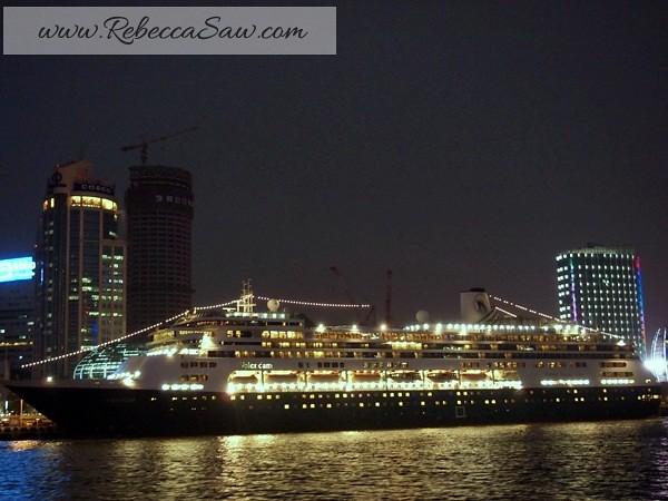 Shanghai Day 2 - RebeccaSaw-134