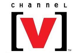 Hình ảnh kênh channel v