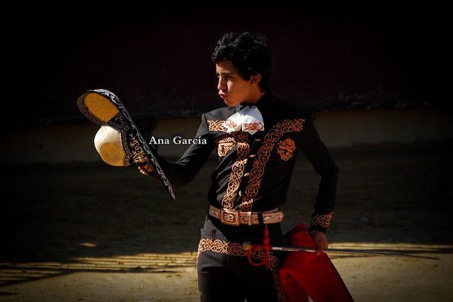 Leo Valadez 5