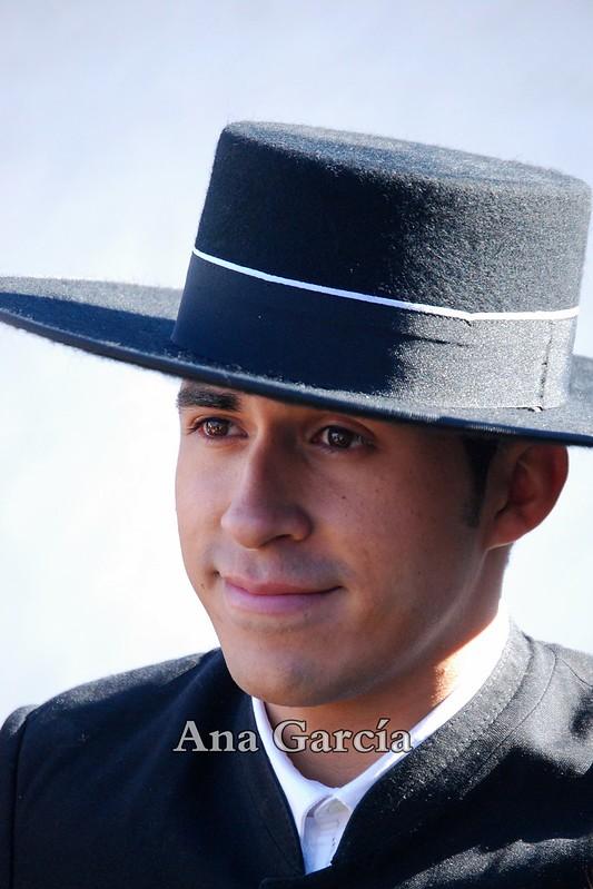 Andrés Manrique 2