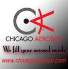 www.chicagoaerosol