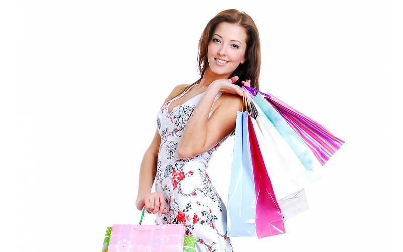 Best Apps for Online Shoppers