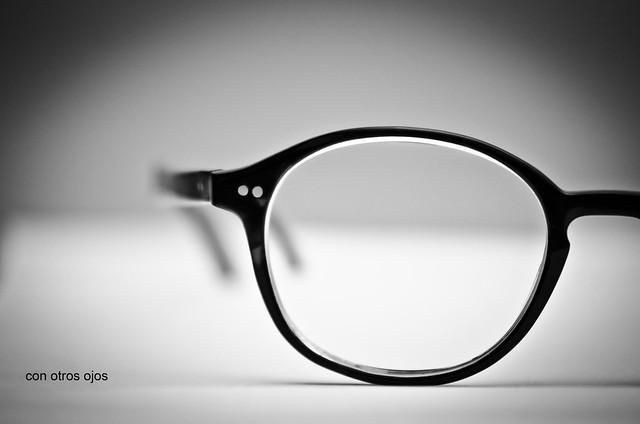 361/366: con otros ojos