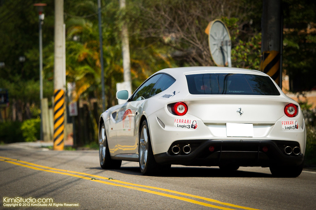 2012.10.25 Ferrari Rally 4th-148