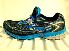 cross training shoe, tennis shoe, outdoor shoe, running shoe, footwear, shoe, azure, athletic shoe,
