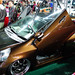 FCCS.brown.car.fly.doors.1