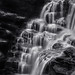 The Falls Of Clyde_7730 (Explored) by FoxyPhoto2012
