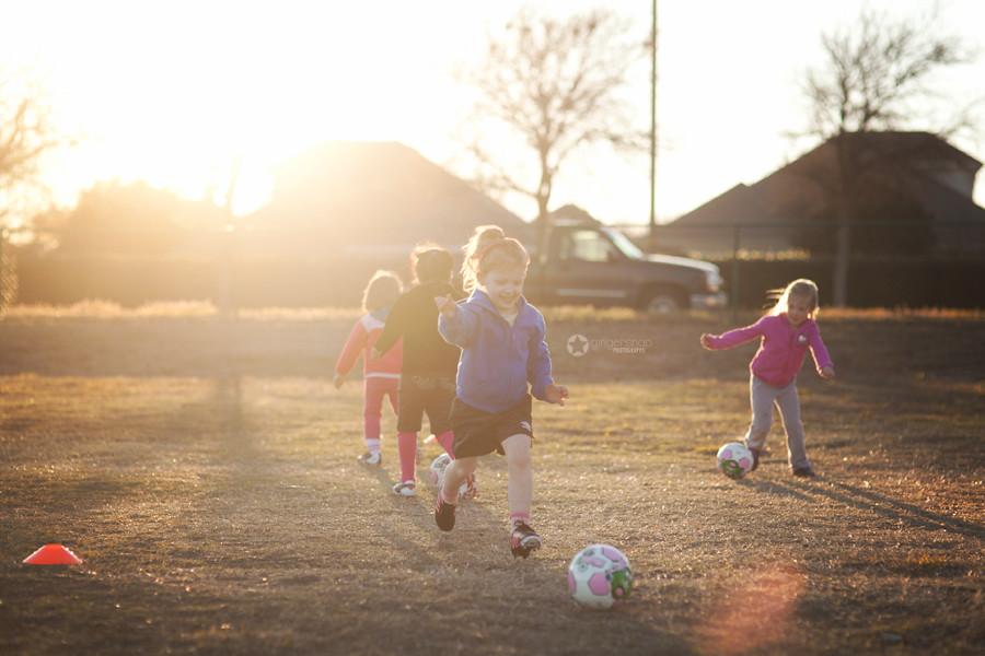 sawyer first soccer9