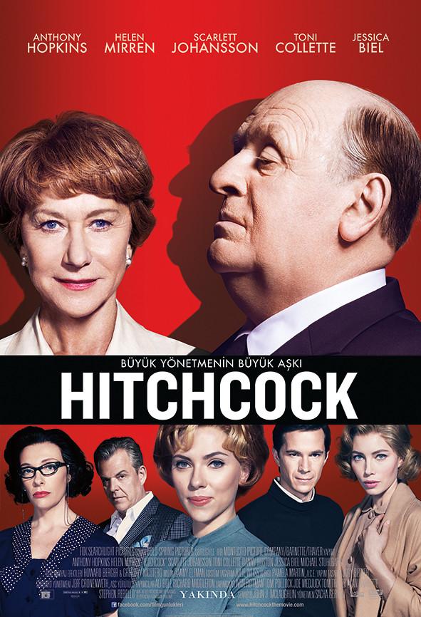 Hitchcock_ana afis_