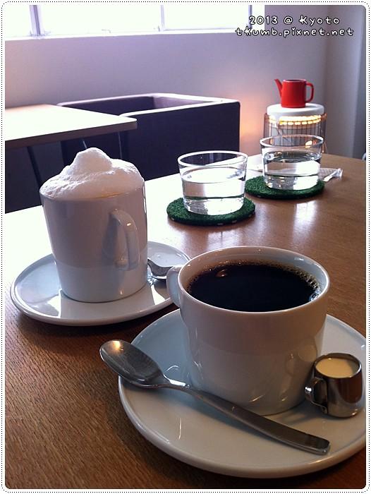 唄鳥咖啡 (9).jpg