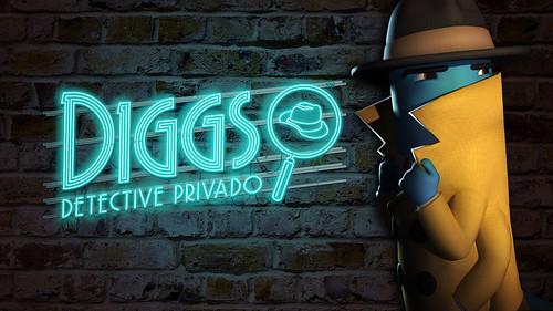 Neon_Spain_Diggs