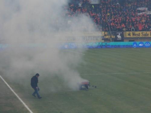 8528384506 bb95cce476 Roda JC   FC Groningen 4 1, 3 maart 2013