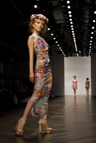 Fashion Trends LFWeekend XXVII