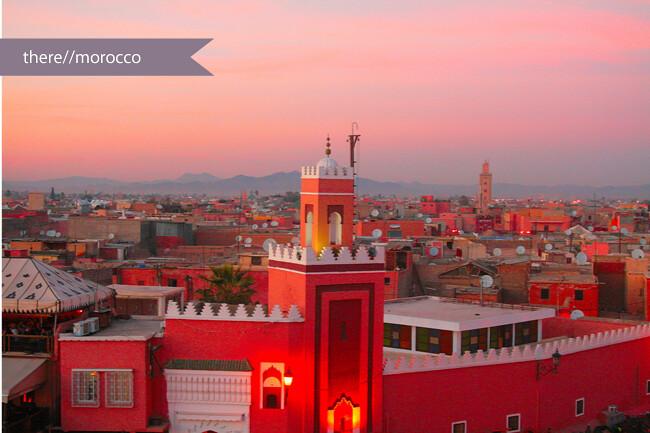 morocco-02