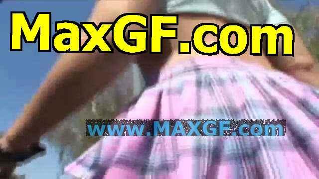 maxgf