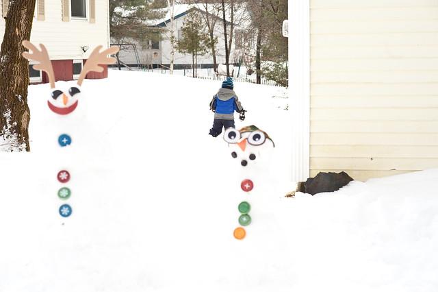 Snowman3 (1 of 1)