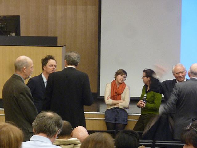 P1170096-2013-03-06-Ga-Tech-College-of-Architecture-Douglas-Allen-Lecture--Adriaan-Geuze-himself-Doug