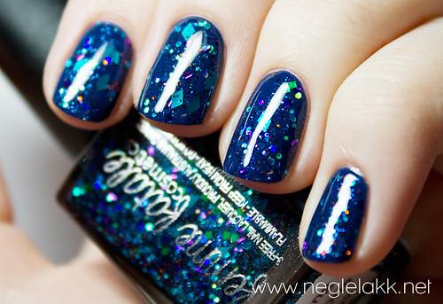 glitterspam-079