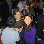 #1stThursday Happy Hour in San Francisco