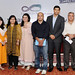 ActsofCompassionNationalChallengePakistan