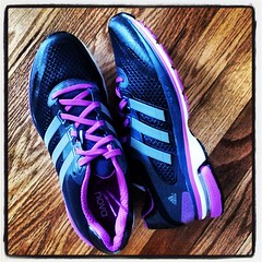 magenta, sneakers, footwear, purple, violet, shoe, cobalt blue, teal,