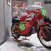 Aermacchi 250 Ala d'Oro 1962 ©tautaudu02