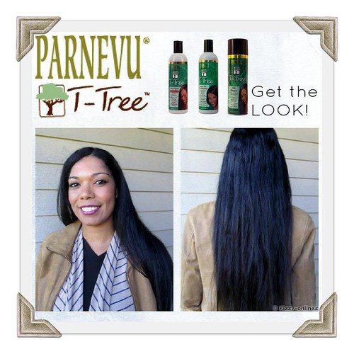 Parnevu hair care haircare shampoo conditioner oil sheen spray tea tree ethnic facebook beauty blogger bloggers leave-in leave in t-tree t-three three