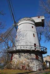 Moulin Fleming