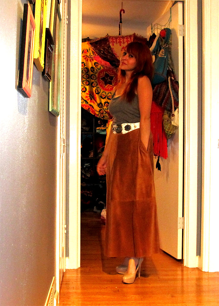 _------leatherskirt2