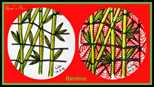 bamboo by Poppie_60