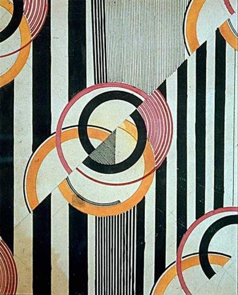 liubov-popova-textile-design-c1924