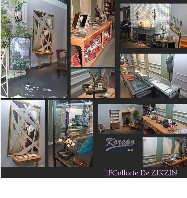 zikzin_61