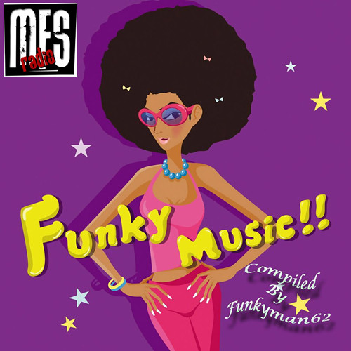 funkyman-funky-compilation
