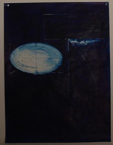 Blue Note Drawing DSC01396