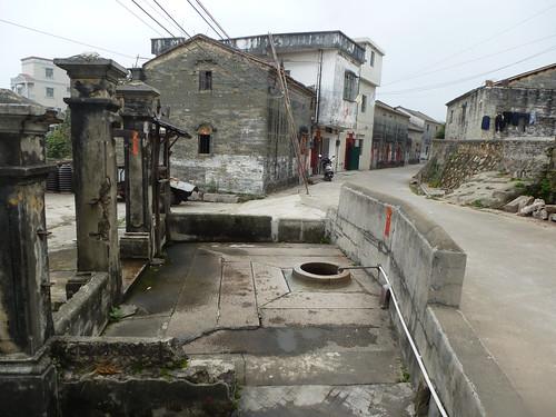 Guangdong13-Zhaoqing-Licha Cun (84)
