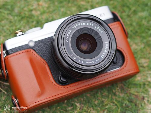 Fujifilm_XE1_XF_lenses_14