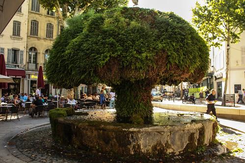 Salon de provence les 60 ans de la patrouille de france - Marie salon de provence ...
