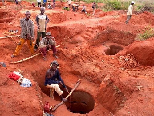 drc unfamily postconflict conflict disaster climatechange peacebuilding environment naturalresources mining unep unenvironment