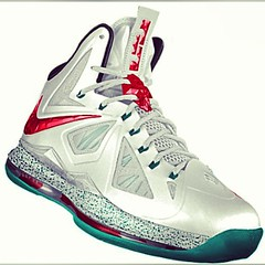 cross training shoe, outdoor shoe, sneakers, footwear, aqua, white, shoe, turquoise, athletic shoe,