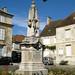 Crépy-en-Valois (monument-aux-morts) 6498 ©markustrois