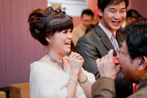 wedding-532