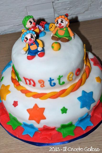 Torta pagliacci ok (1)