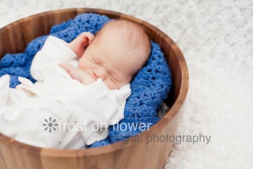20130310-newbornBen-2