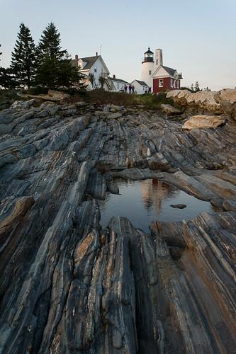 1209-Maine-0815