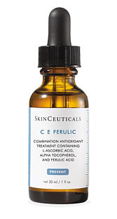 skinceuticals-ce-ferulic-serum