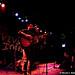 Matt Pryor @ Revival Tour 3.22.13-1