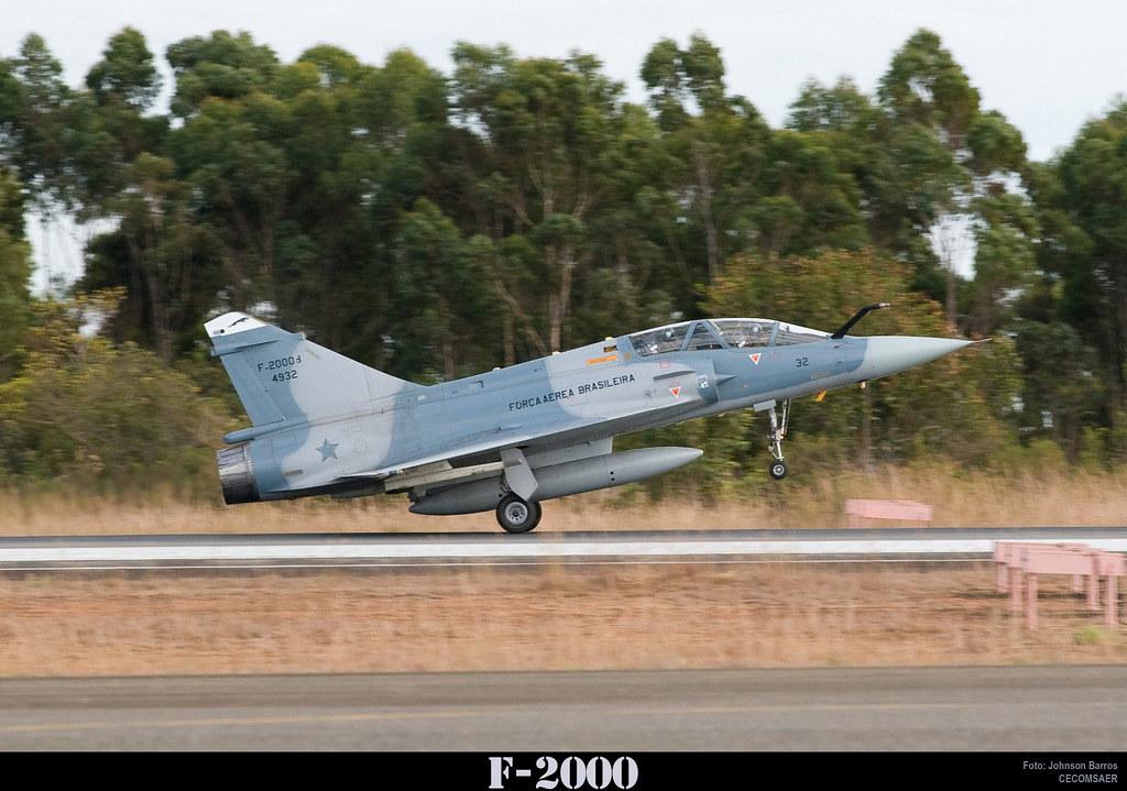 Armée Brésilienne/Brazilian Armed Forces/Forças Armadas Brasileiras - Page 20 8591986759_7eec05943e_b