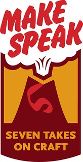MakeSpeak_Logo