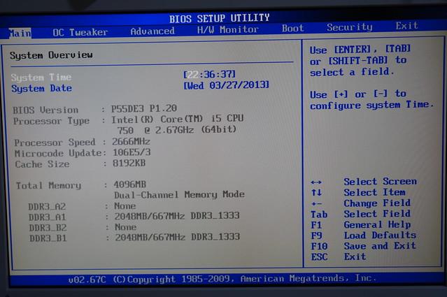 DSC09949.JPG